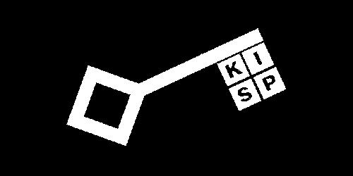 KIP Therapie