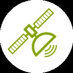 satellit1.png